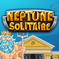Neptun Solitaire