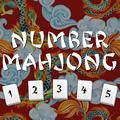 Broj Mahjong