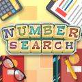 Pretraživanje broja