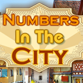 Brojevi u gradu