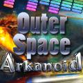 Svemirski arkanoid