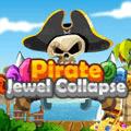 Kolaps piratskog dragulja