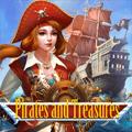 Pirati i blaga