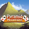 Piramide planine