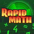 Brza matematika