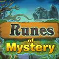 Rune misterija