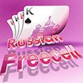 Ruski FreeCell