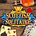 Škotski Solitaire
