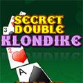 Tajna dvostruka Klondike