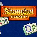 Dinastija Šangaj