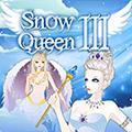 Snježna kraljica 3