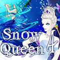 Snježna kraljica 4