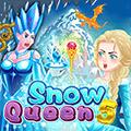 Snježna kraljica 5