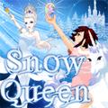 Snježna kraljica