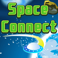 Povezivanje svemira
