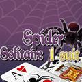 Spider Solitaire 1 slijedi