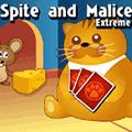 Inat i Malice Extreme