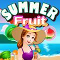 Ljetni plodovi
