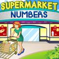 Brojevi supermarketa