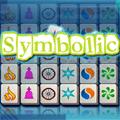 Simboličan