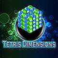 Tetris dimenzije