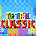 Tetro klasik