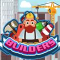 Graditelji