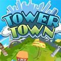 Toranj grad