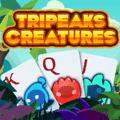 Tripeaks stvorenja