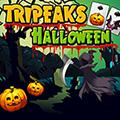 Tripeaks noć vještica
