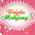 Trostruki Mahjong 2