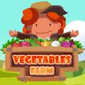 Farma povrća