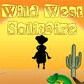 Divlji Zapad Solitaire