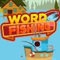 Riječ ribolov