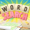 Pretraživanje riječi