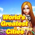 Svjetski najveći gradovi