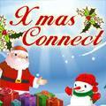 Božić povezivanje