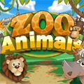 Životinje u zoološkom vrtu