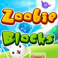 Zoobie blokovi