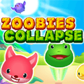 Kolaps zoobies