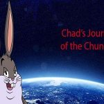 Chad  ' s put Chungusa
