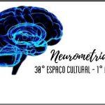 Neurometrija