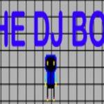 DJ Boy!