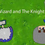 Čarobnjak i vitez