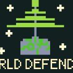 Svjetski branitelj